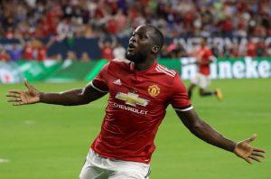 Manchester United fără Lukaku și Ibrahimovic pentru mai multe meciuri