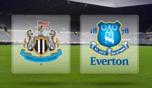 Newcastle v Everton preview