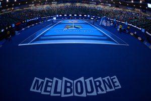 Begu și Niculescuse califică în semifinalele de la Australian Open