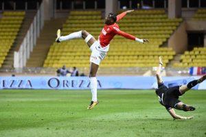 Kongolo a fost imprumutat la Huddersfield