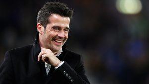 Watford l-a demis pe managerul Marco Silva