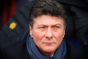 Mazzarri este noul antrenor al lui AC Torino