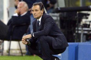 Prandelli a fost demis de Al Nasr