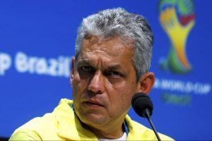 Reinaldo Rueda este noul selectioner al statului Chile