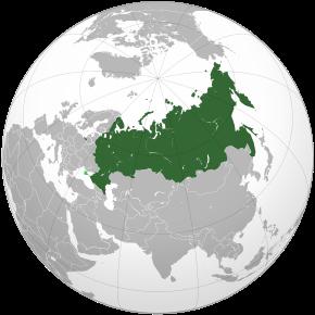 Rusia isi organizeaza propria Olimpiada