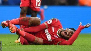 Swansea: Bony și Fer vor lipsi pentru restul sezonului