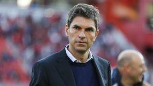 Southampton îl demite pe managerul Pellegrino