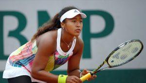 Osaka este adversara Simonei Halep în semifinalele de la Indian Wells