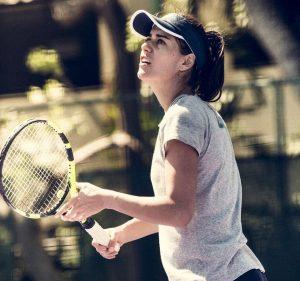 Patru românce pe tabloul principal de la WTA Miami