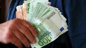 Euro: Aproape 1.400 de arestări pentru pariuri ilegale