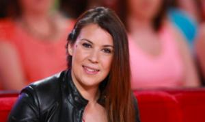 Marion Bartoli anunță revenirea pe teren în luna august