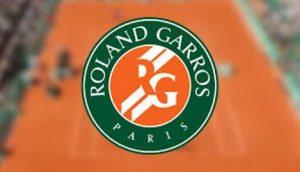 Federaţia franceză de tenis confirmă amânarea cu o săptămână a turneului de la Roland Garros