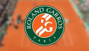 Murray, Genie Bouchard și Pironkova printre primitorii de wild card la French Open