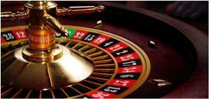 Descopera care sunt cele 4 trasaturi pe care NU trebuie sa le aiba niciun pasionat de jocurile de noroc