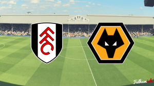 Boxing Day: Fulham v Wolves preview
