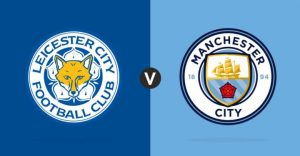 Boxing Day: Leicester v Man City preview