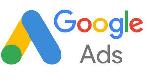 Why is Google Ads one of the best dental marketing ideas to get new patients?