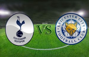 Tottenham v Leicester preview