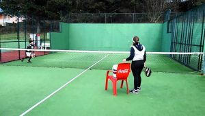 Ce este padelul? Despre regulile si echipamentul necesar practicarii acestui sport