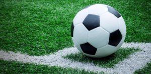 Fotbalul si cum a reusit acest sport de echipa sa schimbe lumea