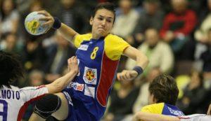 Handbalul in Romania. Cum am ajuns sa avem cea mai buna jucatoare a lumii ?