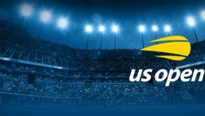 Cei mai buni jucători nu agreează planul propus de US Open