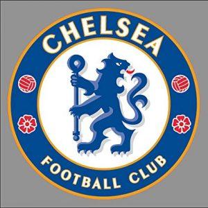 Chelsea poate face transferuri in aceasta iarna