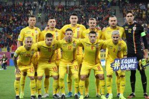 Preliminarii Euro 2020: Romania – Norvegia 1-1 ( 0-0 )
