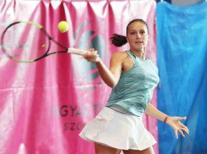 """Nicoleta Dascălu: """"Imi place sa joc unde sunt oameni care ne incurajeaza!"""""""