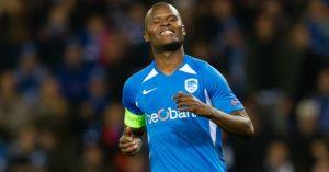 Mbwana Samatta a semnat cu Aston Villa