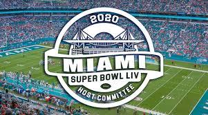 Chiefs și 49ers vor fi la Superbowl, în Miami