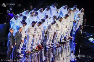Team LeBron a câştigat All-Star Game NBA şi l-a omagiat pe Kobe Bryant