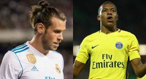 Aceștia au fost cei mai rapizi 10 fotbaliști ai planetei în 2019