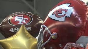 Chiefs și-a tăiat partea leului la Super Bowl