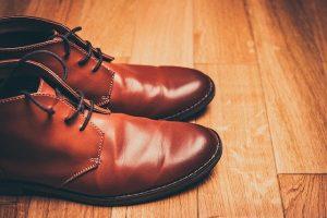 Pantofi sport barbati, cum sa alegi ce ti se potriveste