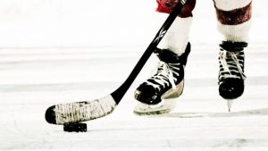 Hochei: IIHF a anulat toate Mondialele din luna martie