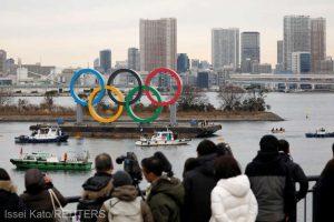 Organizatorii nu exclud anularea în ultimul moment a Jocurilor Olimpice 2020