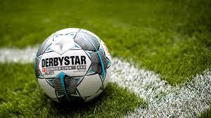 Statistici neobişnuite pentru Bundesliga după reluarea sezonului