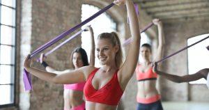 Știi ce trebuie să faci pentru a-ți relua activitatea sportivă după o pauză mai lungă? Citește ACUM!