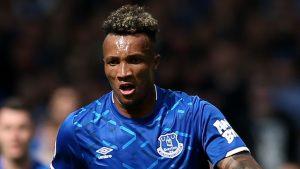 Mijlocașul Jean-Philippe Gbamin este out pentru Everton, cel puțin 6 luni