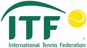 ITF promite noi soluţii pentru susţinerea jucătorilor cu clasament inferior
