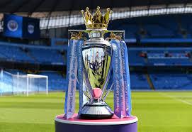 Cluburile din Premier League au aprobat antrenamentele colective