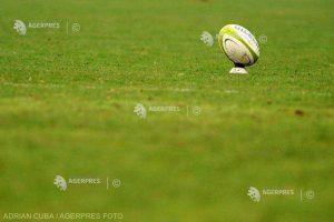 Rugby: Organizatorii Cupei Mondiale 2023 au semnat o asigurare împotriva pandemiei înaintea debutului crizei Covid-19