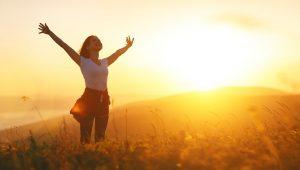 Însușește-ți aceste practici şi vei trăi mai bine! TOP 5 sfaturi pentru o viaţă armonioasă