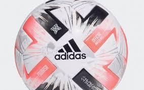 Adidas a prezentat balonul Jocurilor Olimpice de la Tokyo