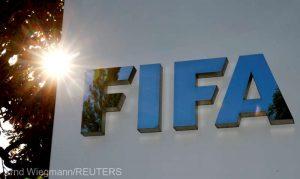 FIFA a deblocat un fond de 1,5 miliarde dolari pentru ajutorarea federaţiilor naţionale