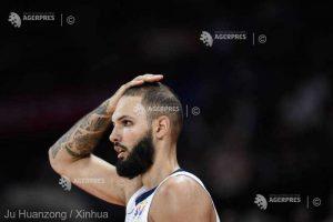 """""""Motivul principal pentru care reluăm jocul, banii"""", susţine un jucător din NBA"""