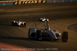 Spectatorii pot reveni în tribune la cursele din IndyCar începând cu 17 iulie