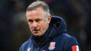 Man United anulează amicalul cu Stoke după un test pozitiv covid
