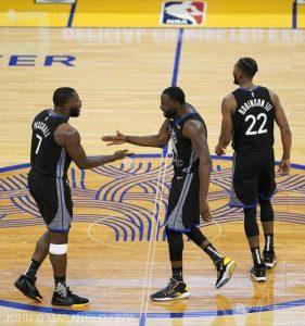 NBA ar putea reîncepe în data de 31 iulie, cu doar 22 de echipe